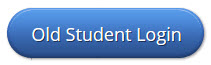 Old Student Login Button